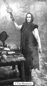 magician-800-woodcut
